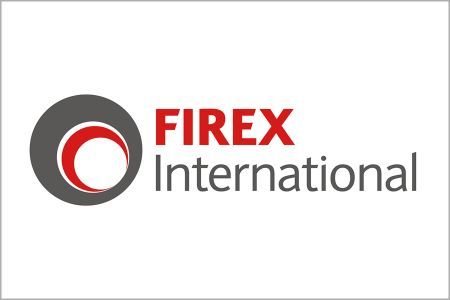 AW Technology at FIREX International